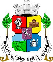Novata Gora footer logo